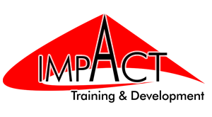 Impact Training & Development